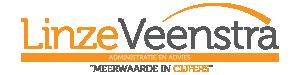 linzeveenstra.nl logo