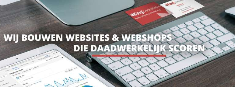 Kingwebmarketing